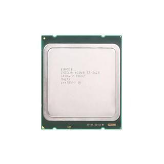 Intel Xeon E5450 processor3 0 Ghz 12m 1333 Mhz Q9650 Lga775