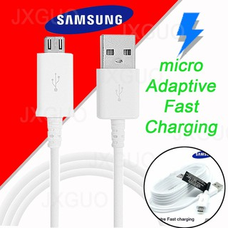 KYOMILY Micro USB Cable 1m//2m//3m Data Sync USB Charger Cable for Android Phone Cables