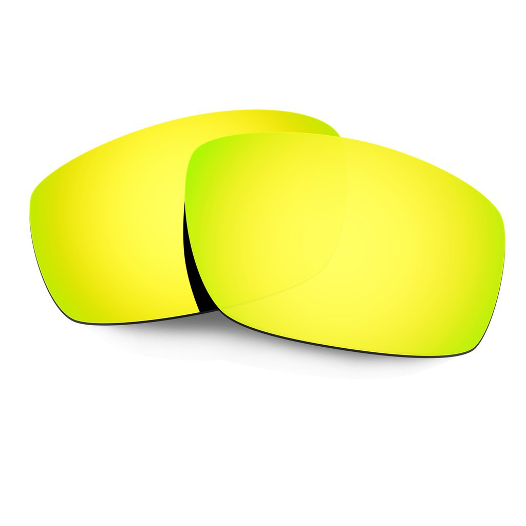 348f65a425647 HKUCO Polarized Replacement Lenses For Oakley Half Jacket 2.0 Sunglasses