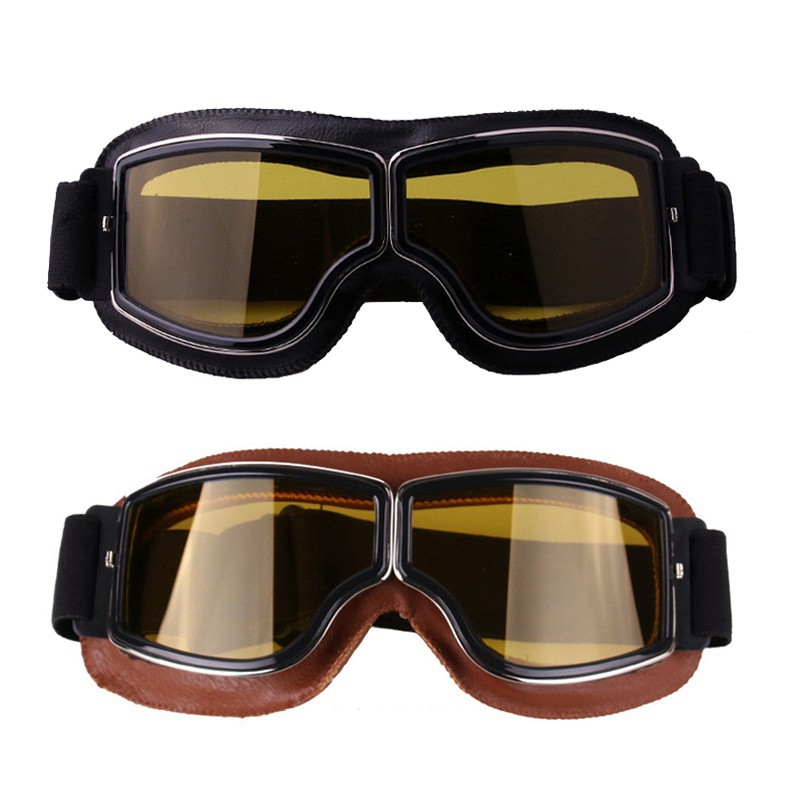 f2bb926c0a2 Goggles - Prices and Online Deals - Jan 2019