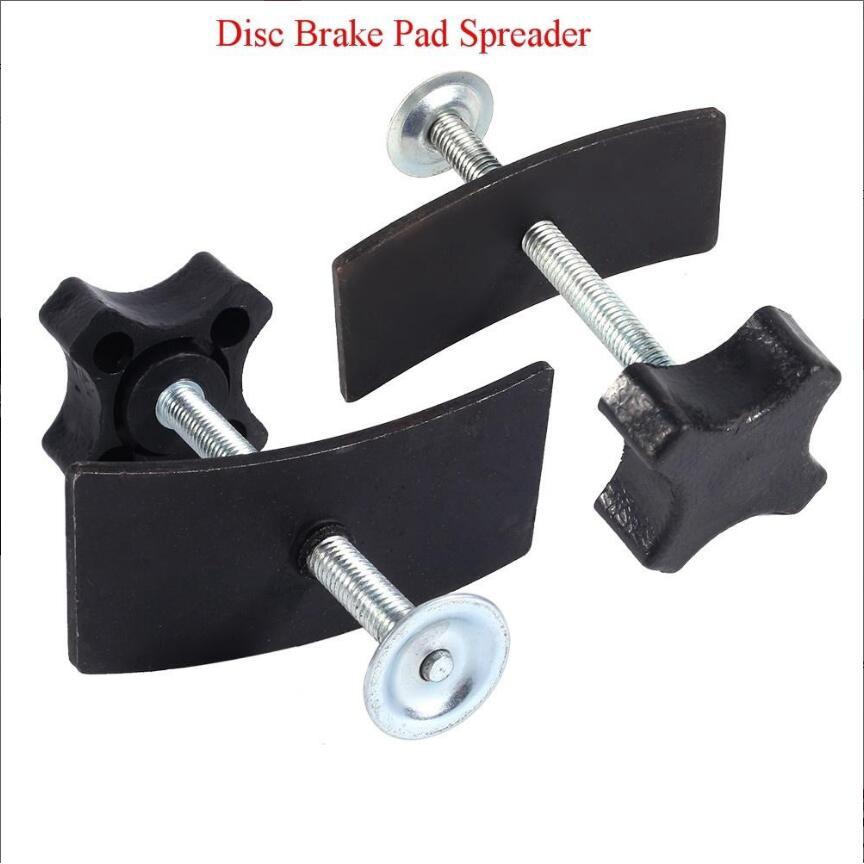 Vehicle Disc Brake Pad Spreader Caliper Piston Compressor