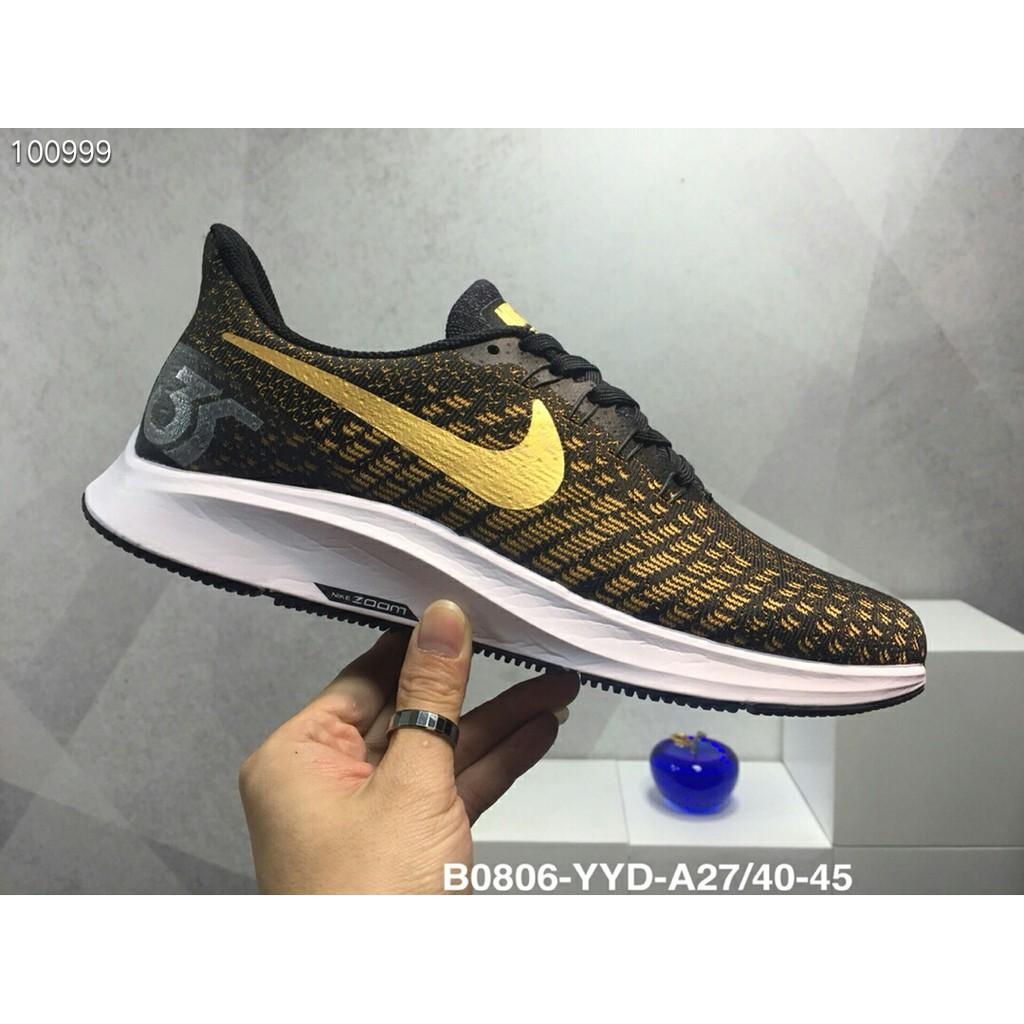 70fa543ada3a 🎉NIKE Zoom Pegasus Turbo X React Marathon Running Shoes