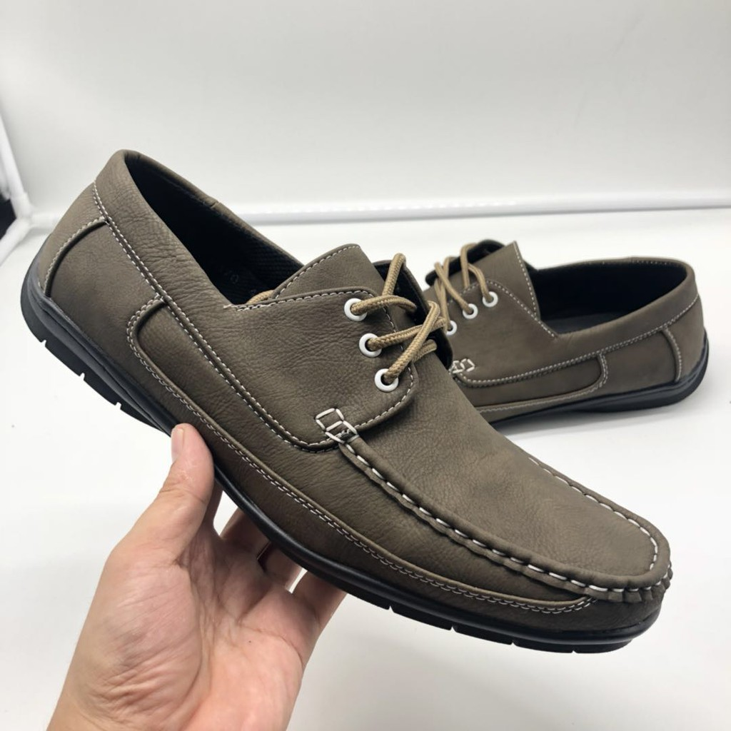 a7c55937ac513 TOP SIDER FOR MEN`S SHOES #7570