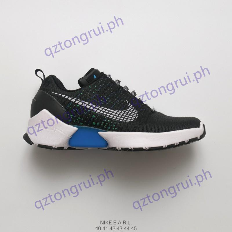 CK054220 technology giant Nike HyperAdapt 1.0 civilian unlit