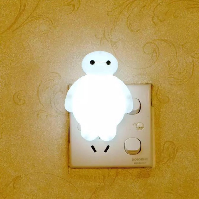 Led Night Lights Capable Led Colorful Night Light Animal Cat Snowman Usb Rechargeable Silicone Soft Cartoon Baby Child Nursery Lamp For Children Gift Led Lamps