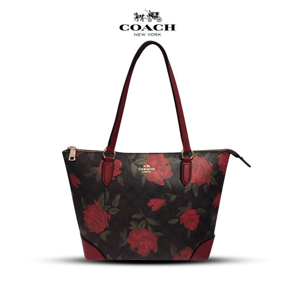 e89e130e49 Authentic Quality Burberry Banner Medium Leather Womens Bag | Shopee  Philippines