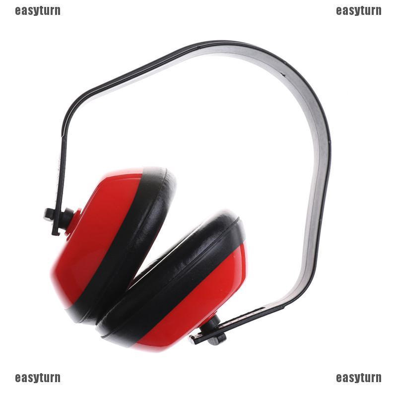 COD Protection Ear Muff Earmuffs for Shooting Hunting Noise Reduction