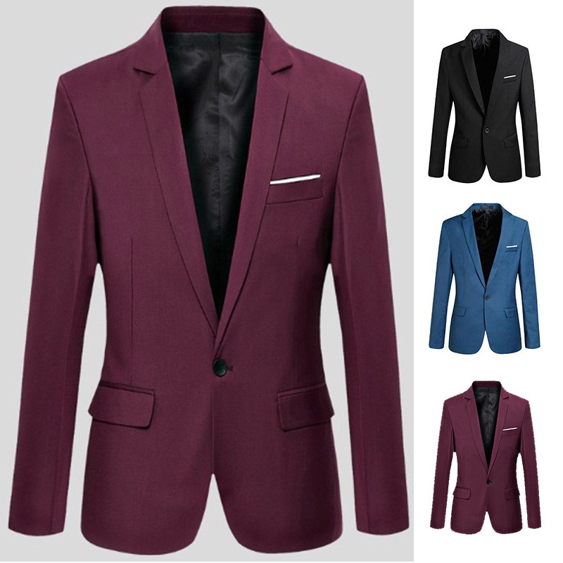 6b8f02044d98 Shop Jacket   Outerwear Online - Men s Apparel