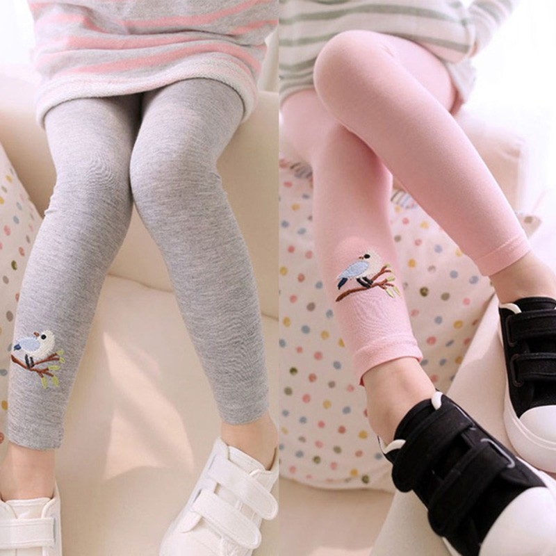 3ba110eb3 ProductImage. ProductImage. Toddlers Kids Girls Winter Pants Leggings Lined  Trousers