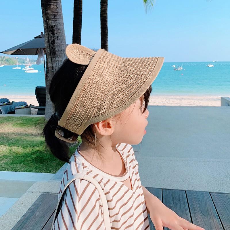 32d42d8397ace beach hat - Hats & Caps Prices and Online Deals - Men's Bags & Accessories  Jun 2019   Shopee Philippines