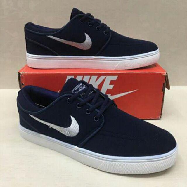 73b05256b8c Nike Stefan Janoski