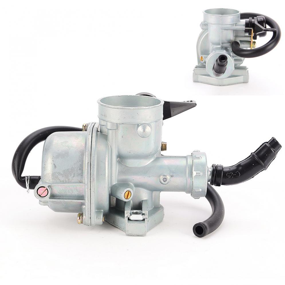 22mm Automobile Carb Carburetor for Honda