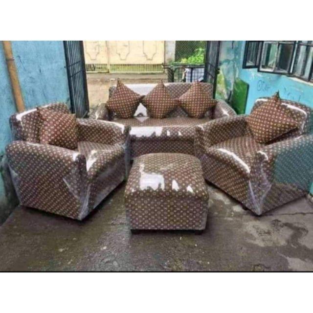 Affordable Sofa Set Manila Area Free