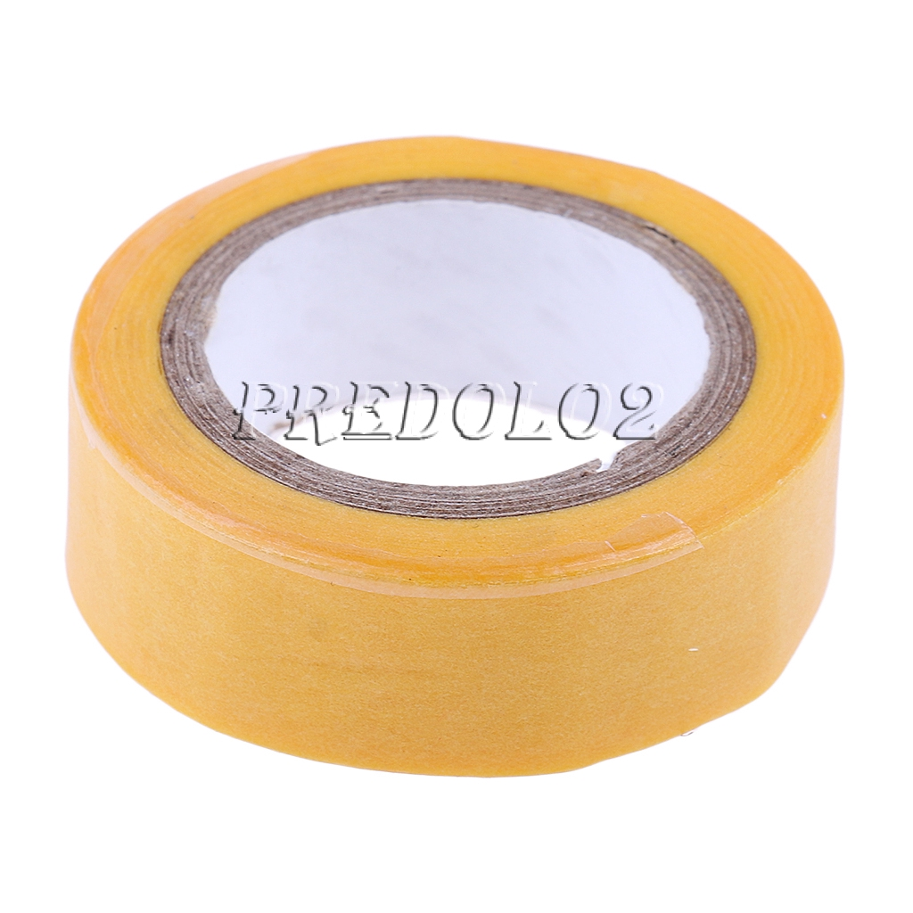 Tape Fine Line Tools Accessories Model Spraying Kit Masking DIY Useful