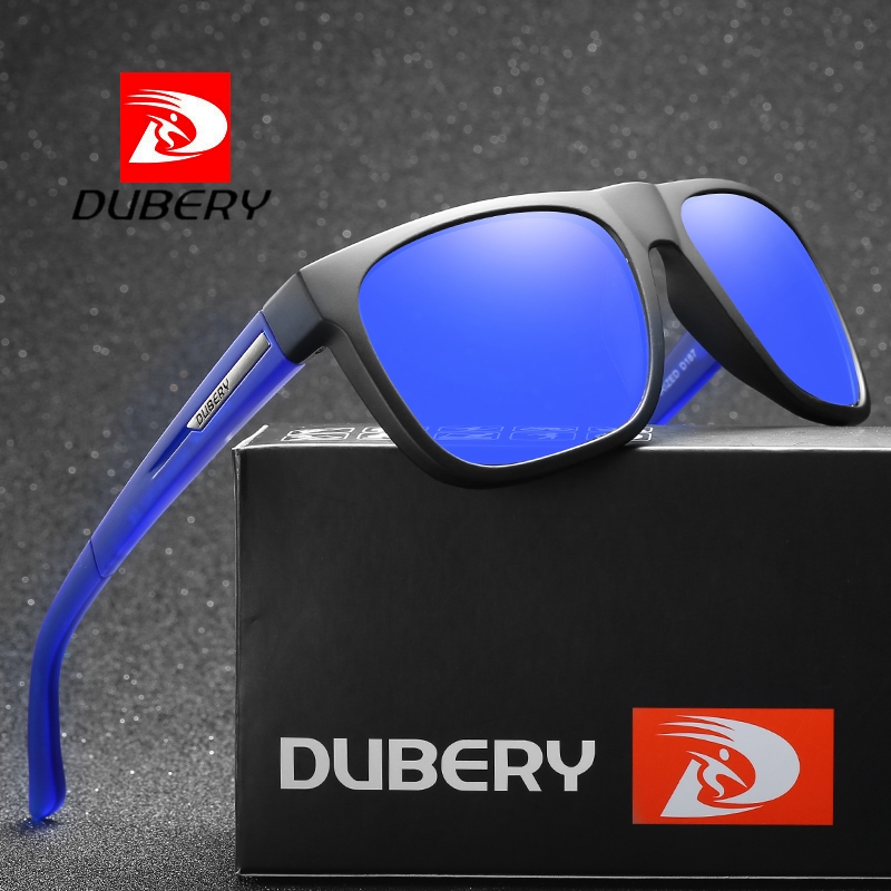 c67b93ed29 Polarized 100% UV400 Protection Sunglasses Men 18 Colors
