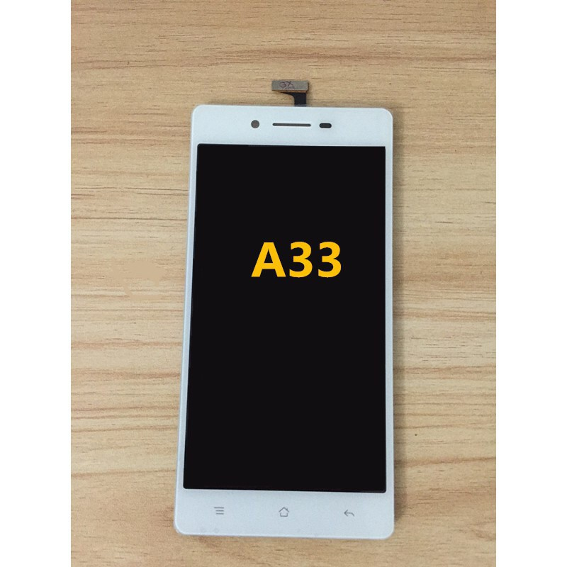 OPPO NEO 7 A33 A33F LCD Screen Touch Screen Digitizer