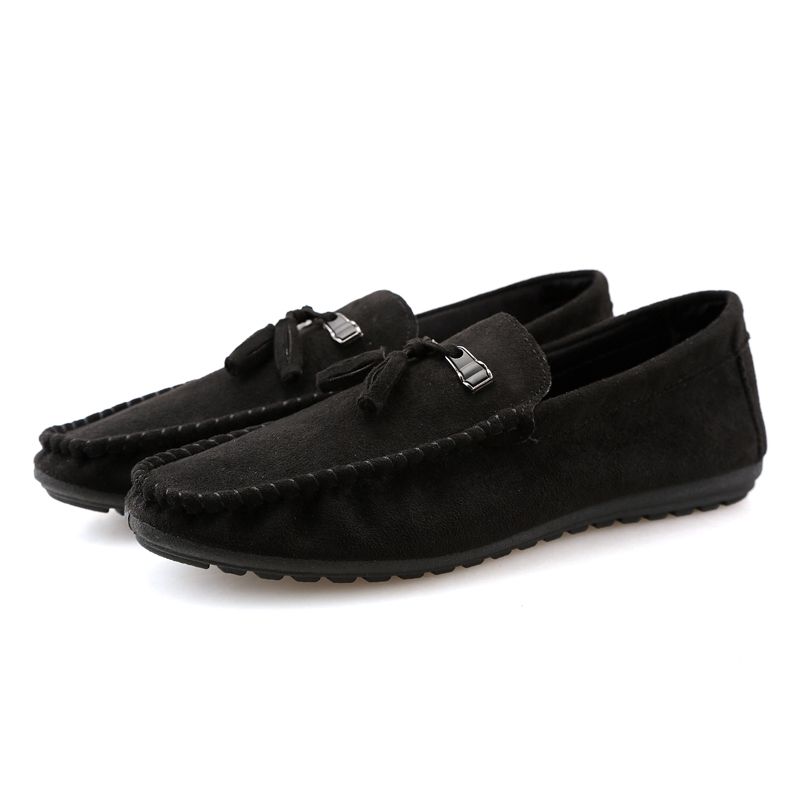 394d7a263d3418 korean loafer - Prices and Online Deals - Men's Shoes Mar 2019 | Shopee  Philippines