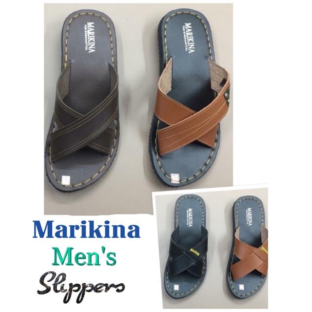 0e80b819af1c marikina sandals Flip-flops Price and Deals