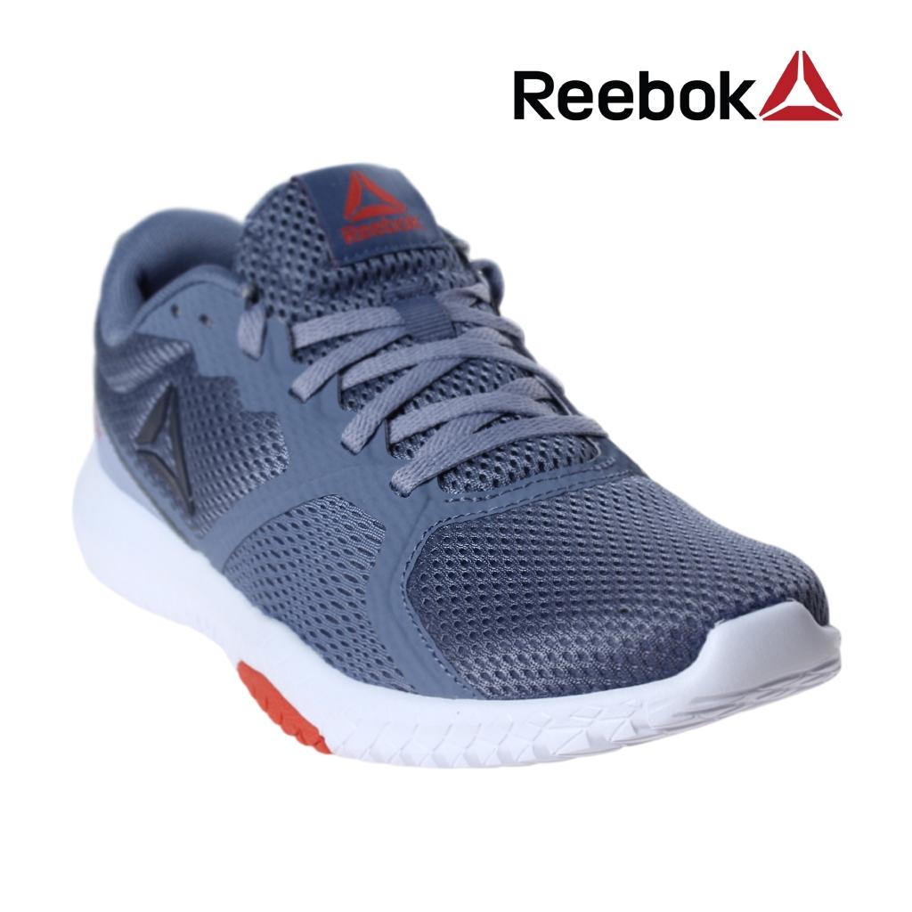 d03a31ae90f74 Reebok Flexagon Women's Running Shoes