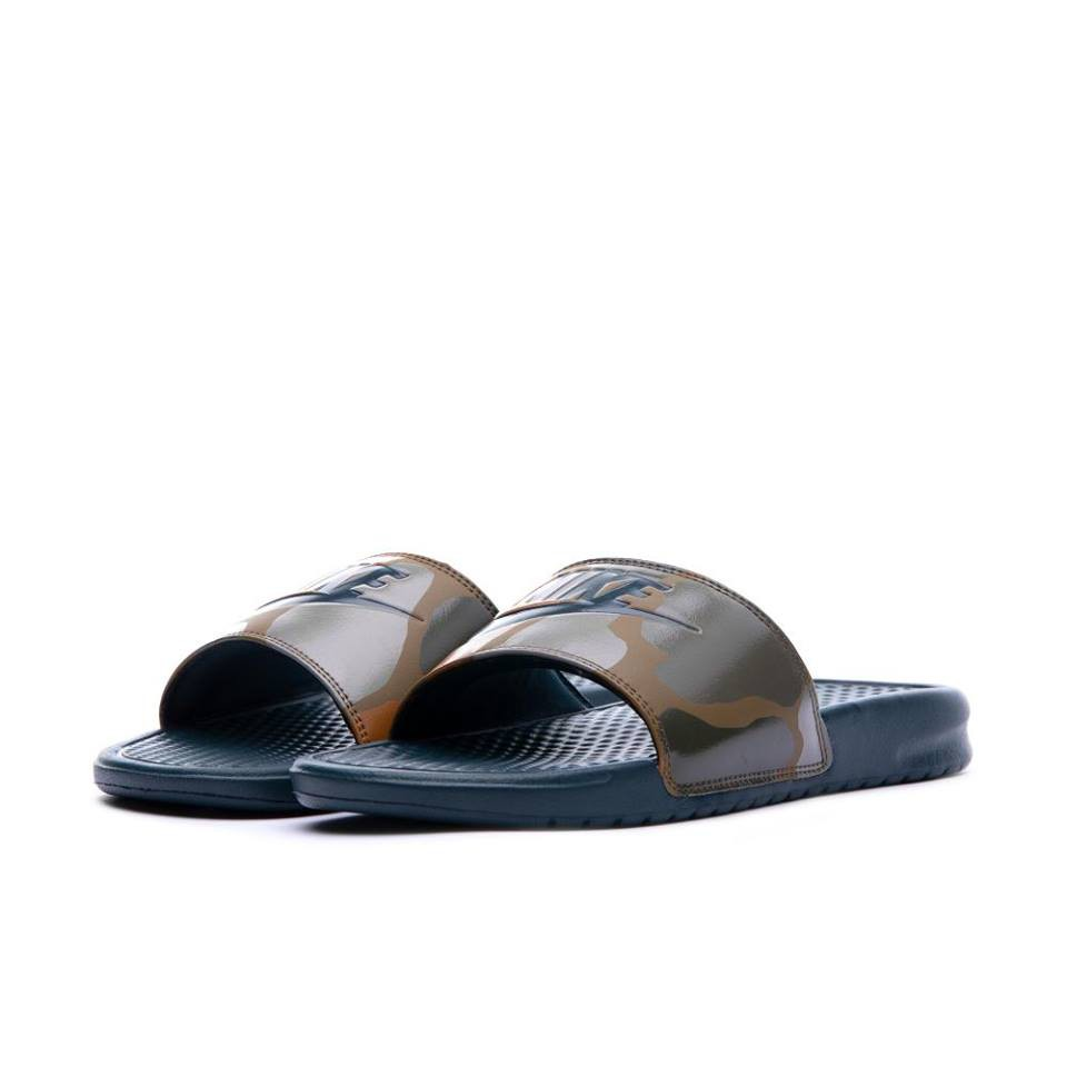 fc7219dd07fc42 NIKE Kawa Shower Men s   Women s Slide Sandal