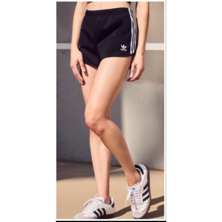 Adidas Booty Drifit Shorts Women S Drifit Shorts Shopee Philippines Insightful reviews for dri fit shorts for women: shopee
