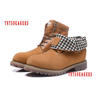 new arrivals e3561 0c1e3 Original Timberland Men Premium Boot Shoes 43