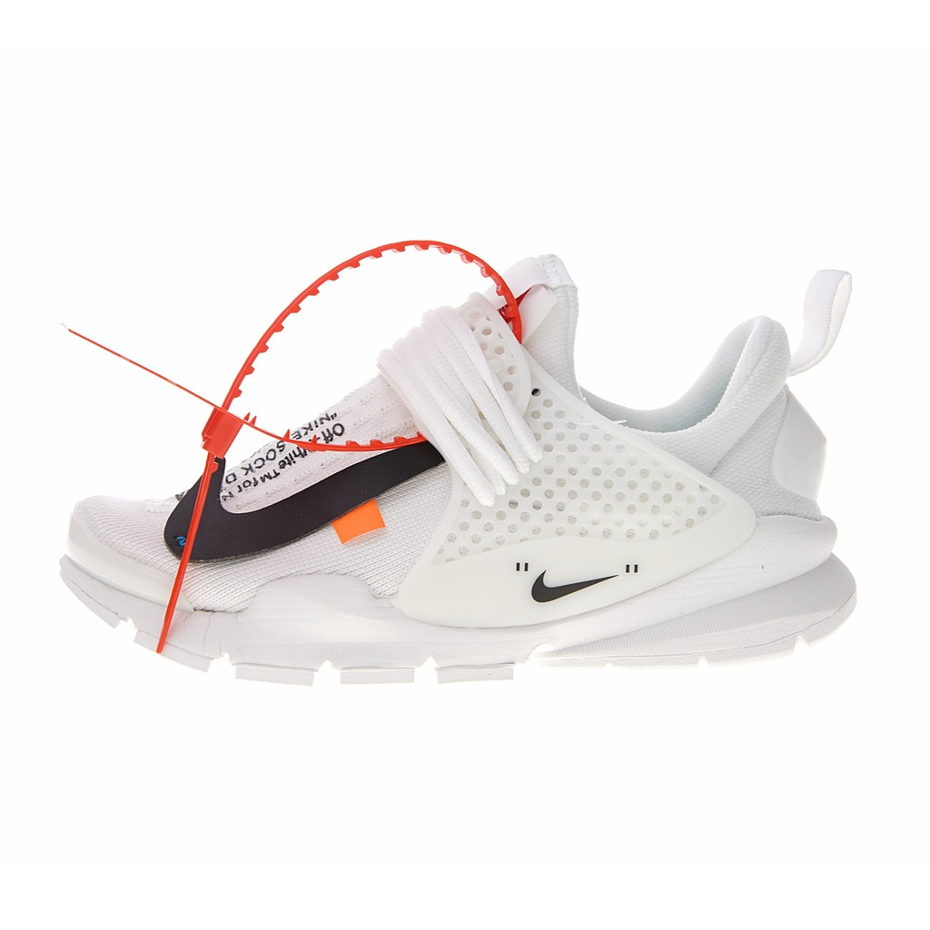 buy popular 3680a a49cd nike socks - Casual Shoes Prices and Online Deals - Men s Shoes Oct 2018   Shopee  Philippines