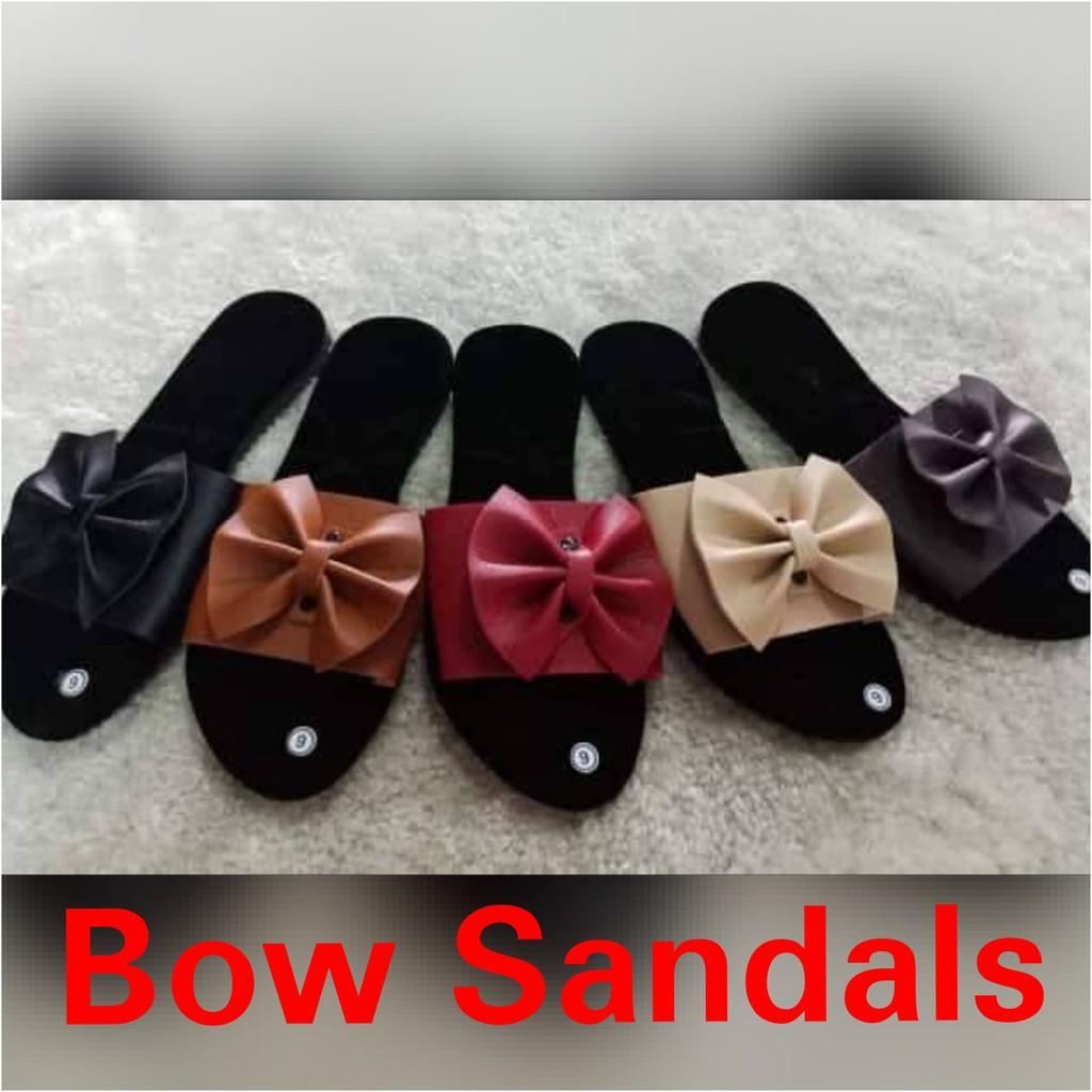 oBow Jenny Jenny oBow oBow Jenny Sandalsdirectsupplier Trendy Sandalsdirectsupplier Jenny Sandalsdirectsupplier Trendy oBow Trendy W9eIEYD2H