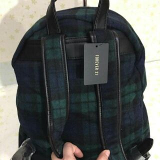 098c2980abd931 Shopee Women's Bags Backpacks Others Forever 21 Backpack. sold out