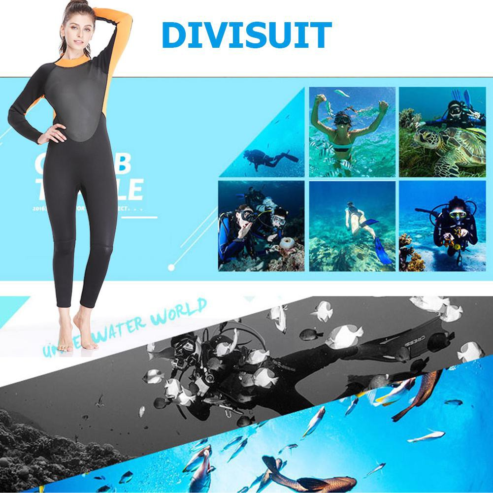 6a4db46af9a2 diving suit - Water Sports Prices and Online Deals - Sports & Travel Apr  2019 | Shopee Philippines