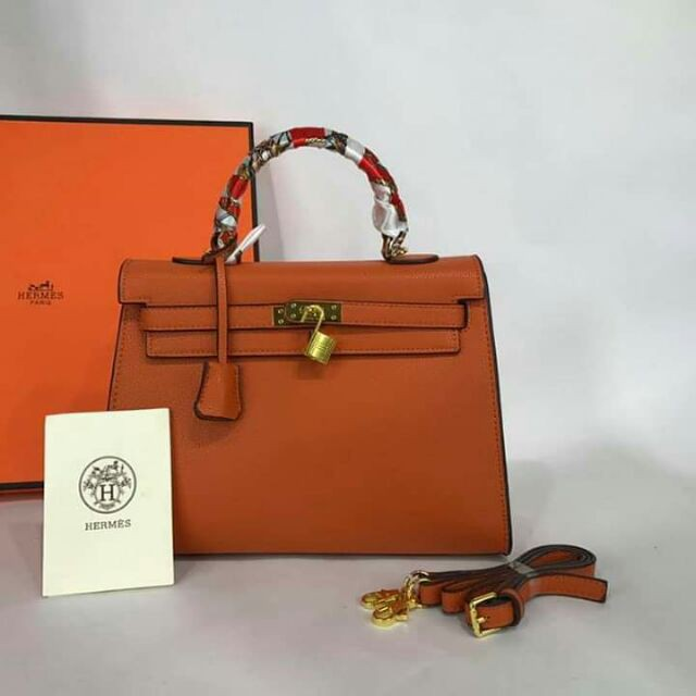 Hermes Kelly Bag Sho Philippines