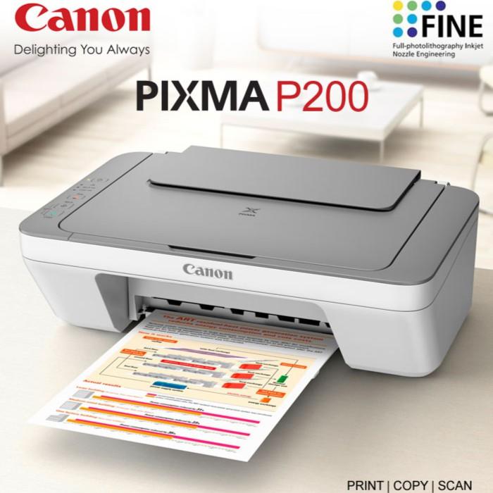 CANON PIXMA MG2922 DRIVER PC