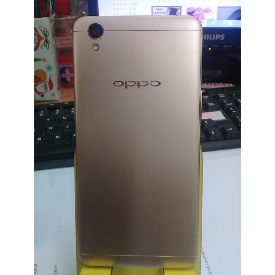 oppo a37 incued 3 phone case and charger