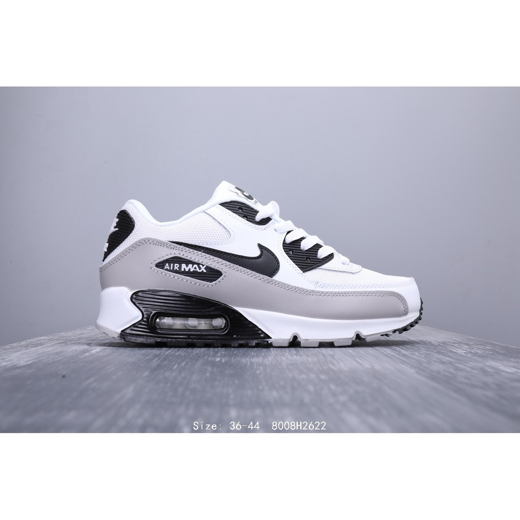 lower price with buying now wholesale online large éventail Super qualité 2019 original nike air max 90 mens ...