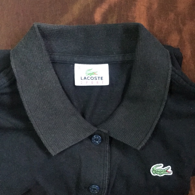 lacoste shirts womens philippines, OFF 77%,Buy!