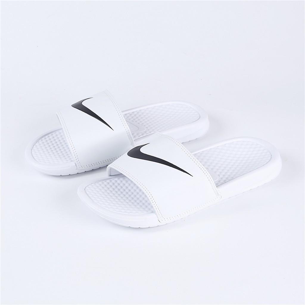 b555b701109 white sandal - Sandals   Flip-flops Prices and Online Deals - Men s Shoes  Mar 2019