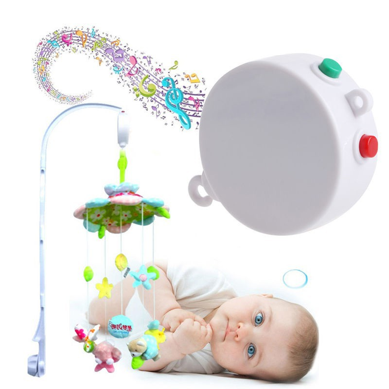 Aggressive Lamaze Toy Bundle Musical Inchworm And Soft Sorter Products Hot Sale Baby