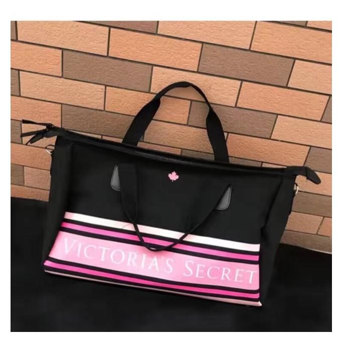 3e5b7eb9b2 Shop Travel Bags Online - Sports   Travel