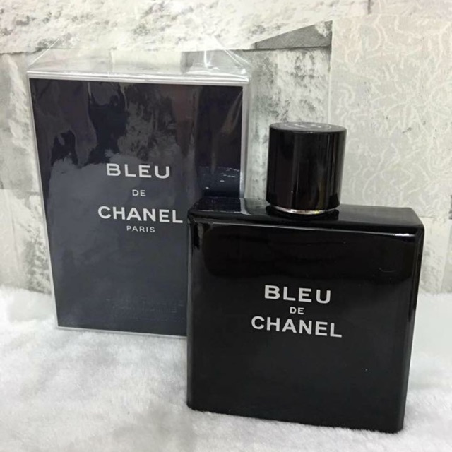 21f513abe RMG PERFUME COLLECTIONS BLEU DE CHANEL INSPIRED PERFUME | Shopee Philippines