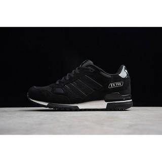 best website a0099 88e84 Adidas Originals ZX 750 Men's Skateboarding Shoes Outdoor Sport Sneakers  B23701