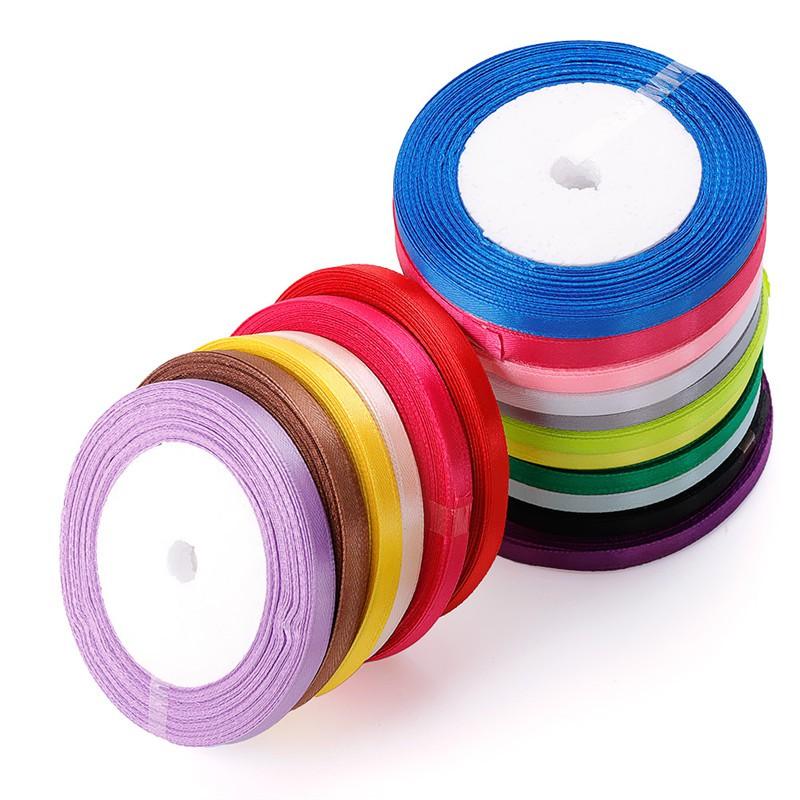 """EMOJI 3/"""" wide ribbon 2 yards listing"""