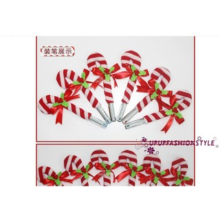 Christmas Candy Decorations.Fse Hot Design Christmas Candy Tree Decorations Hollow