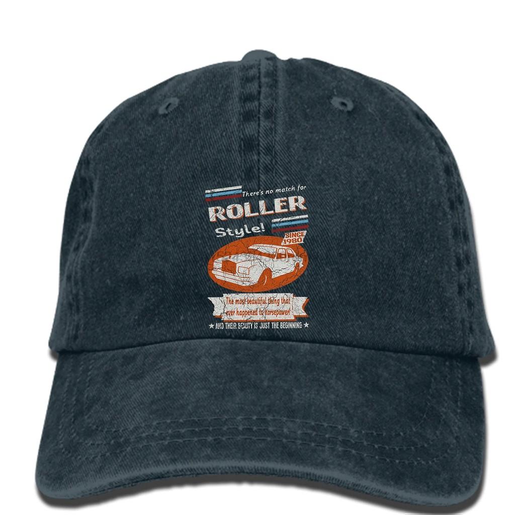 f73860f5401 Mighty Ducks Hockeyer League Men  hat Mens Baseball cap Retro Summer ...