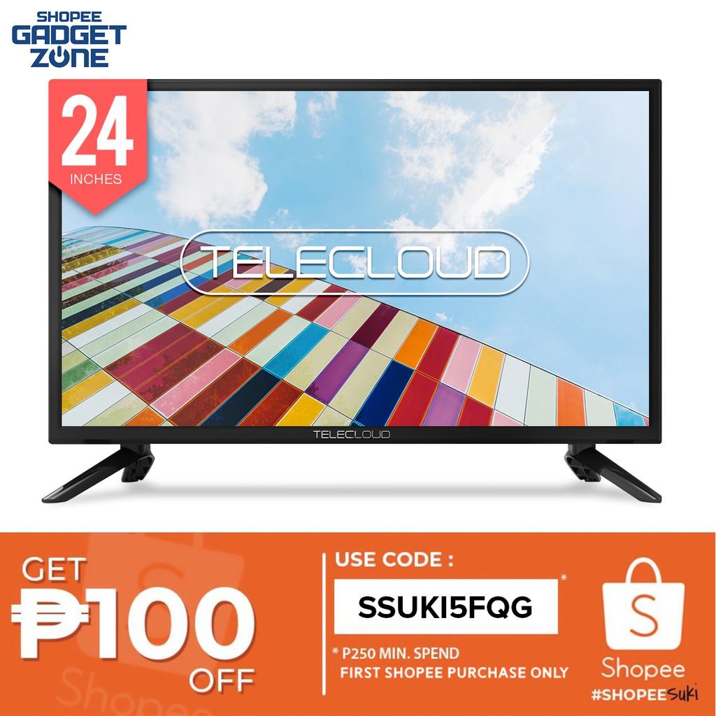 Samsung 32 32n4003 Hd Led Tv 33712 Shopee Philippines Hot Deals Ua32j4003 Inch
