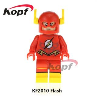 KF8020 KF2015 Chrome Flash Compatible with Lego ...
