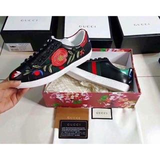 cc796e55b69 Gucci Shoes Replica