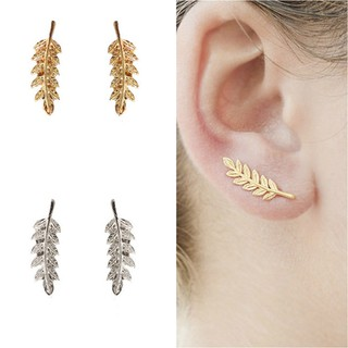 c2fd972623c86 Fashion Alloy Earrings Ear Ring Combination Of Fashion Simple ...