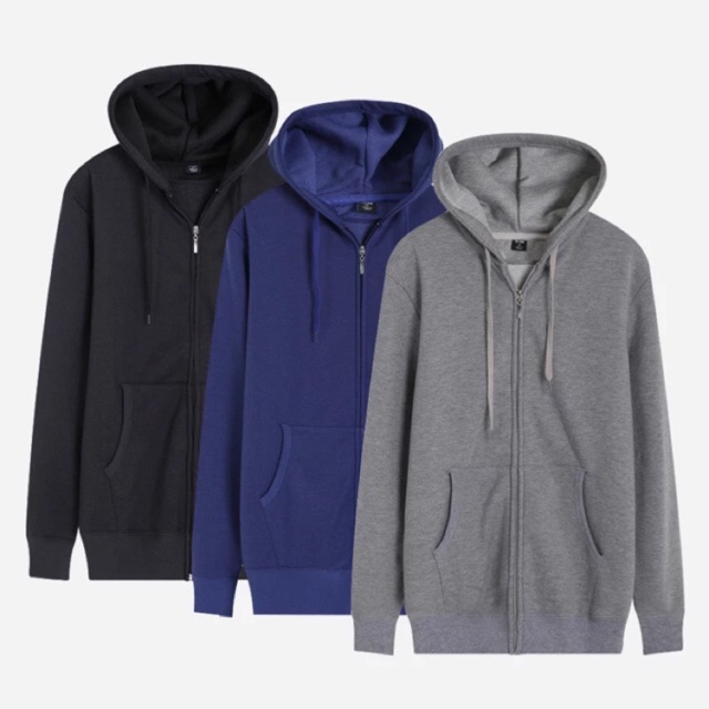 e281b73a4 Hoodie Online Deals - Jackets & Outerwear | Women's Apparel | Shopee  Philippines