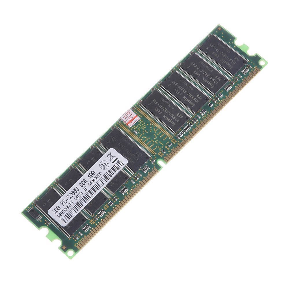 Memory For Desktop Ddr2 1gb 2gb Shopee Philippines Ram V Gen Ddr3 4gb Pc 10600 12800 Sodimm Ddr3l Notebook Laptop