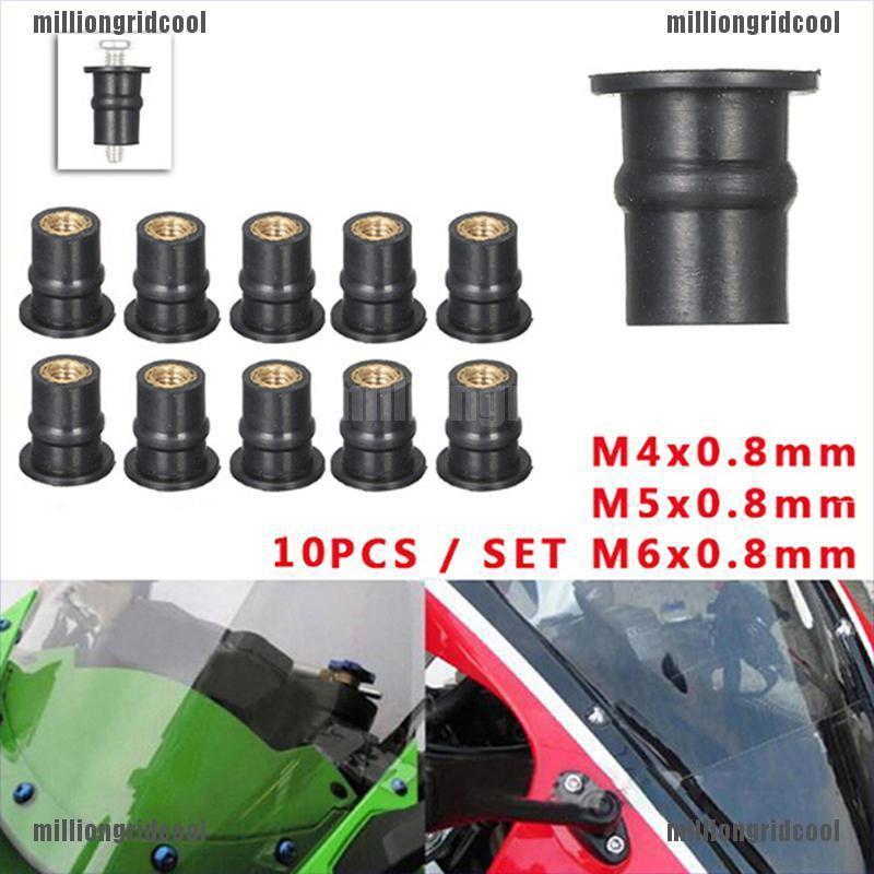 2007-2012 Nissan Versa 1.6L 1.8L Repl 27280-EM40A New A//C Evaporator Fits